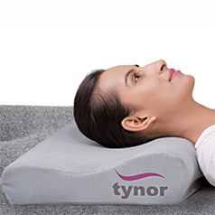 Cervical_Pillow
