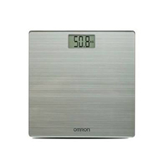 Digital_Weighing_Scale
