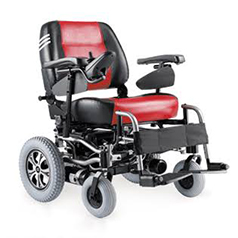 Karma_Motorised_Wheel_Chair