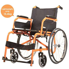 Karma_Outdoor_Wheel_Chair_Champion_100