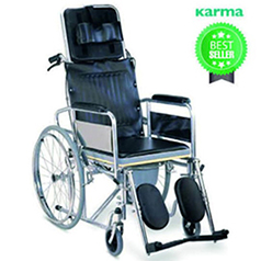 Karma_Recliner_Wheel_Chair_Rainbow8