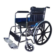 Karma_Standard_Wheel_Chair_With_Alloy_Wheels