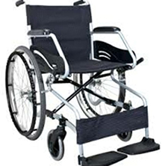 Karma_sm100.3_F22_Premium_Wheel_Chair