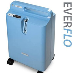 Oxygen_Concentrator_Philips_Everflow