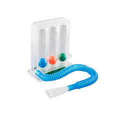 Spirometer_Lung_Exerciser